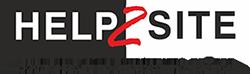 создание и продвижение сайтов в help2site.ru