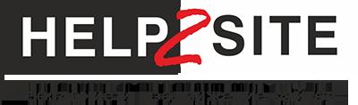 Help2Site - Разработка, поддержка и продвижение сайтов