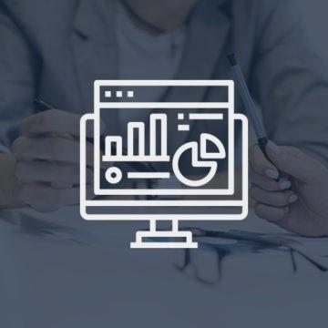 Аналитика сайта и анализ поведения