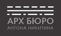 Архитектурное бюро логотп