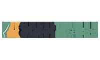 Студия текстильного дизайна логотип