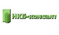 НКБ-консалт логотип