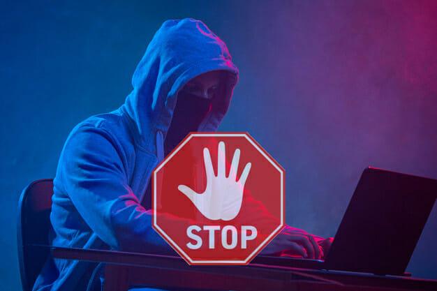 основные уязвимости сайта при взломе и их выявление