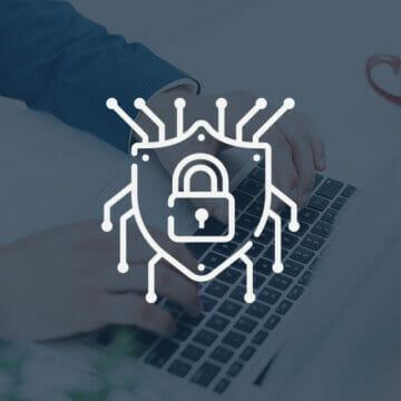 Безопасность и защита сайта WordPress