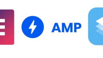 Проверка совместимости редакторов WordPress с AMP