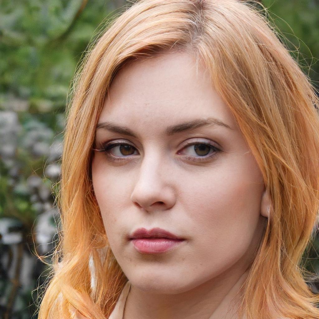 Фото Ольга Литвина